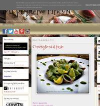 http://carew82000.blogspot.com.es/