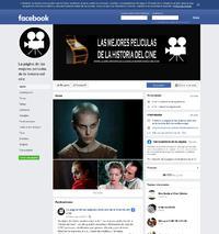 https://www.facebook.com/pages/La-p%C3%A1gina-de-las-mejores-pel%C3%ADculas-de-la-historia-del-cine/330767144547