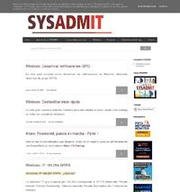 http://www.SYSADMIT.com