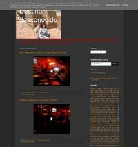 http://destinodesconocido.blogspot.com.es/