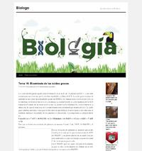http://biologoapuntes.nanster.es/