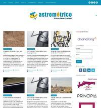 http://astrometrico.es/