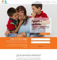 http://piojitosybollitos.com