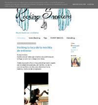 https://rockingsneakers.blogspot.com.es/