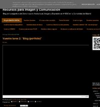 http://recursosimagenycomunicacion.blogspot.com.es/