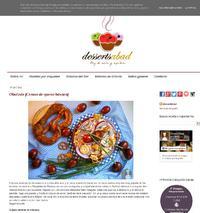 http://kepabad.blogspot.com.es/
