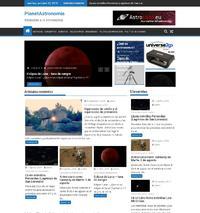http://www.planetastronomia.com