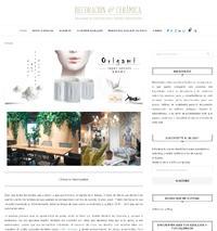 http://www.decoracionyceramica.com