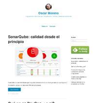 http://oscarmoreno.com