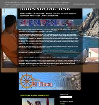 http://www.surfcastingsantaella.blogspot.com/