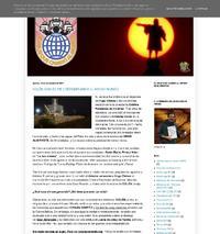 http://www.elviajequecambioelmundo.blogspot.com.ar