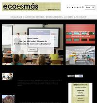 http://ecoesmas.com