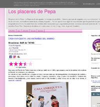 http://losplaceresdepepa.blogspot.com.es/