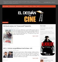 http://desvandelcine.blogspot.com.es/