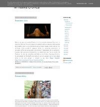 http://minuevacronica.blogspot.com.es/