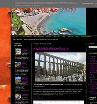 http://www.zapasvoladoras.blogspot.com.es