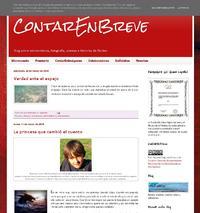 http://contarenbreve.blogspot.com.es/