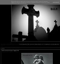 https://descansenpazblog.blogspot.com.es/