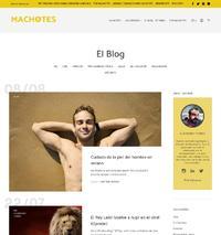 https://machotes.es/blog/