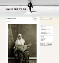 http://www.viajesconmitia.com