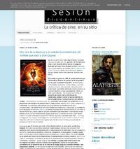 http://sesiondiscontinua.blogspot.com