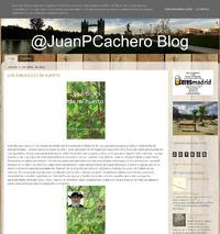 http://www.jpcachero.blogspot.com