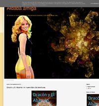 http://ladmis.blogspot.com.es/