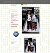 http://mariolaplaya.blogspot.com.es/