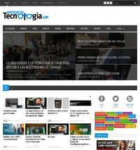 http://www.noticiasdetecnologia.com/