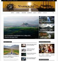 http://www.viajeros30.com