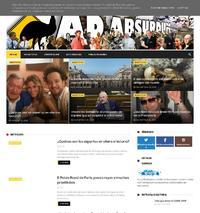 http://adadabsurdum.blogspot.com.es/