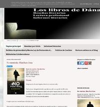 http://loslibrosdedanae.blogspot.com.es/
