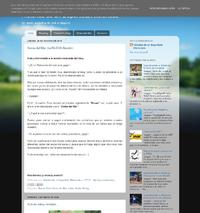 http://historiasdeundeportistaaficionado.blogspot.com.es/