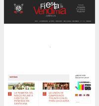 http://www.fiestadelavendimia.com