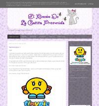 https://rincongatitapresumida.blogspot.com.es/