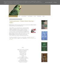 http://libropalabrasprestadas.blogspot.com