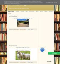http://refraneroantiguo.blogspot.com.es/