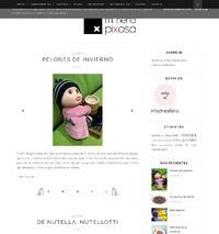 http://minenapixosa.blogspot.com.es/