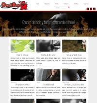 http://www.devilbao.es