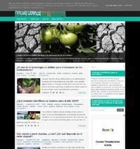 https://articuloscientificosparanocientificos.blogspot.com.es
