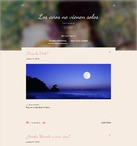 http://www.misabiduriainterior.blogspot.com