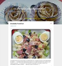 http://angiazucarycanela.blogspot.com/