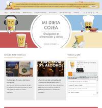 http://www.midietacojea.com