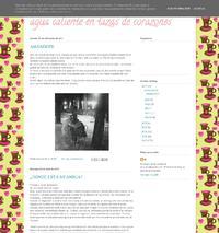 http://aguacalienteentazasdecorazones.blogspot.com