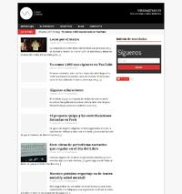 http://vidasajenas.es/