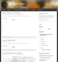 http://drogacero.wordpress.com