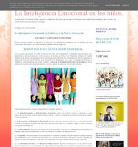 https://inteligenciaemocionalenninos.blogspot.com.es/