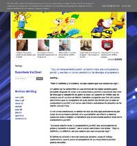 http://www.viralparalocos.blogspot.com
