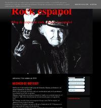 http://www.conociendorock.blogspot.com