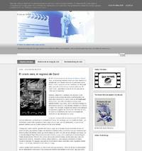 http://www.gp-cine.blogspot.com/